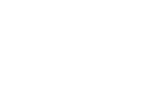 YOUR Magazine Victoria Logo